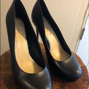 Jessica Simpson size 9.5 heels